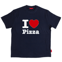 Personalised I Heart T Shirt