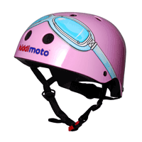 Personalised Helmet