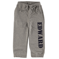 Personalised Tracksuit Bottoms