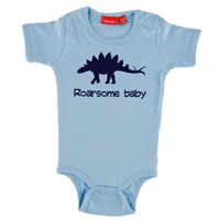 08402dfd1 Personalised Dinosaur T shirts | simply colors