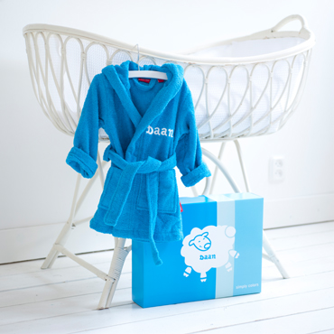 simply colors - New Baby Gift £24.00