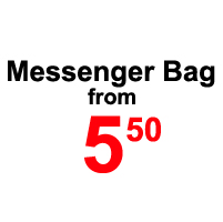 Sale - Messenger Bags