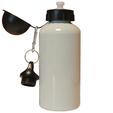 012be35219 Personalised Water Bottle | simply colors