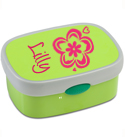 personalised mini-lunchbox