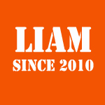 Liam since